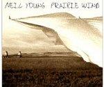 PrairieWind.jpg